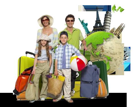 Seyahat sigortası
